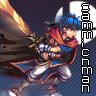 Sammichman's Avatar by MetalLink