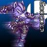 Moonsky's avatar