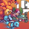 Big Dawg's avatar by MetalLink
