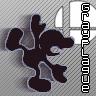 GrayPlague by MetalLink