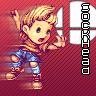 SockHead's avatar by MetalLink