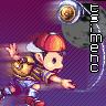 tsimehC's avatar by MetalLink