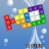 G Fish's Avatar by MetalLink