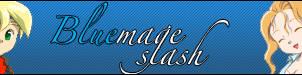 BlueMageSlash's Sig by MetalLink