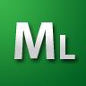 M_L CS3 by MetalLink