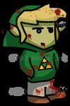 Zombie_Link