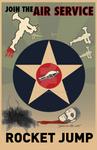 War propaganda contest entry