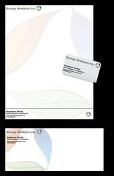 Energy Analytics: Revised