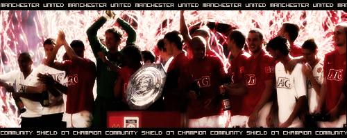 Manchester Uniter CS Champion by Juanme