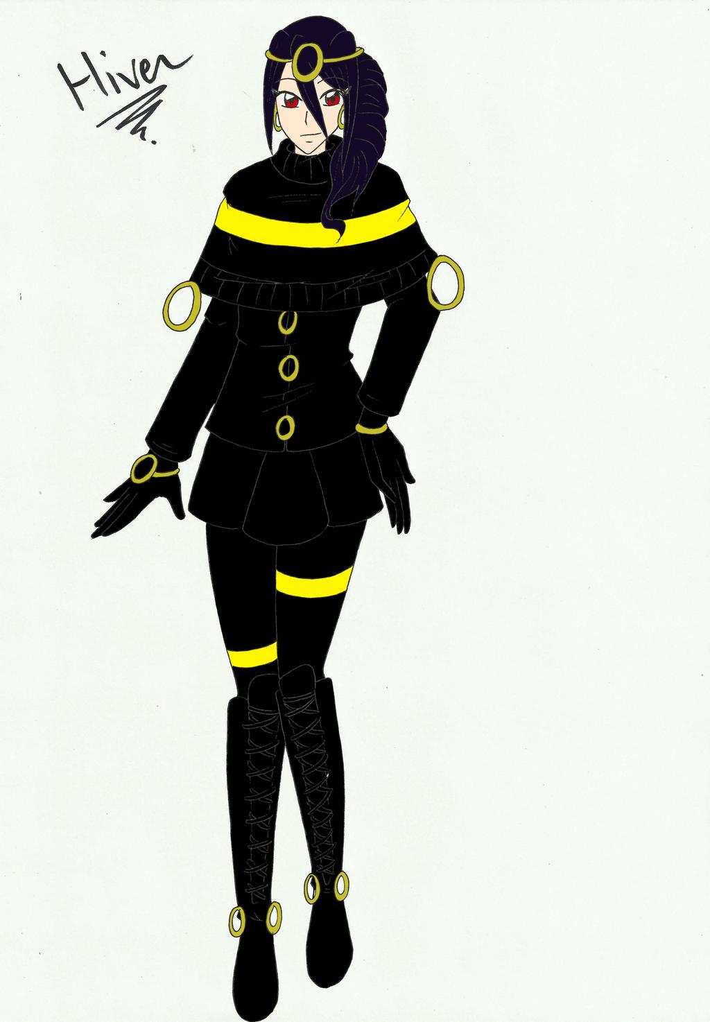 liz dress up 2 tenue d 39 hiver by japanzelda on deviantart. Black Bedroom Furniture Sets. Home Design Ideas