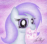 Hugs For Glory plz