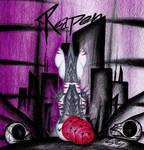 Reaper (FoE Project Horizons Metal Music)