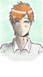 danpfree's Profile Picture