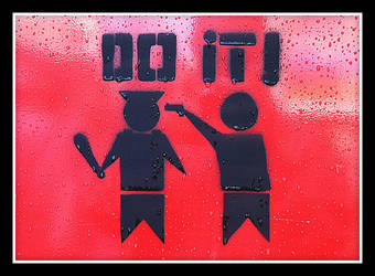 Do it by Gobbr