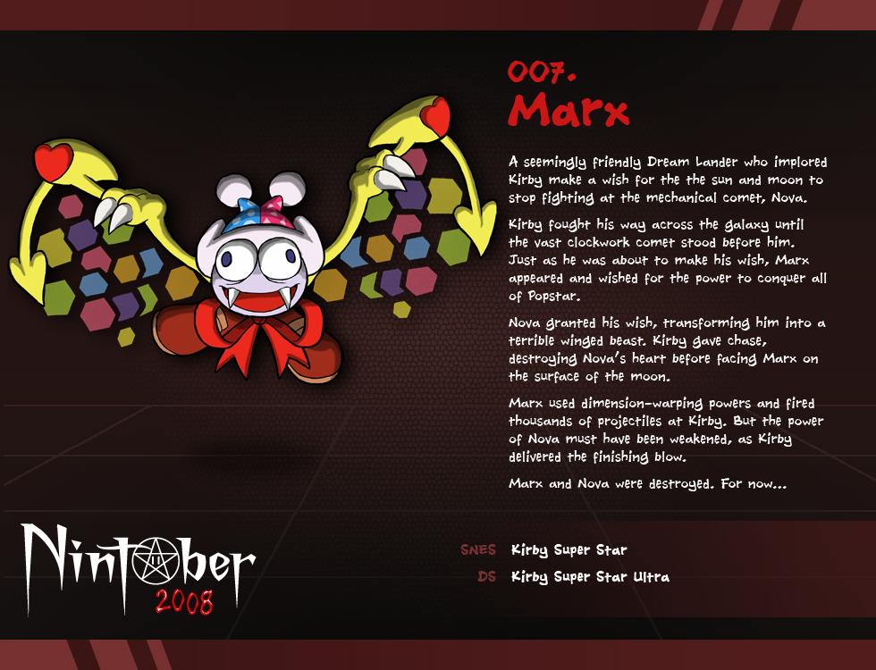 Nintober 007 Marx 101386654 on Donkey Mask Template