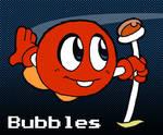 Bubbles 2010