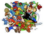 3DS Ambassadors