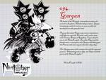 Nintober Unplugged 094 - Gargan