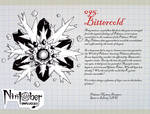 Nintober Unplugged 095 - Bittercold
