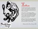 Nintober Unplugged 097 - Bellum