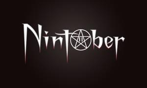 Nintober Logo 2014