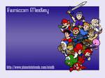 Famicom Medley