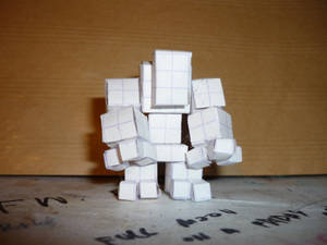 Cubish Giant V2