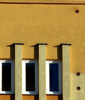 Three by solsdottir