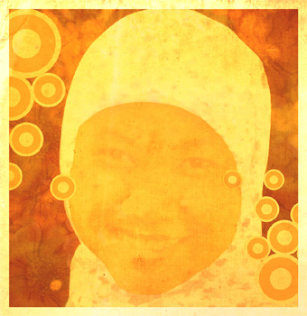 imadawwas's Profile Picture