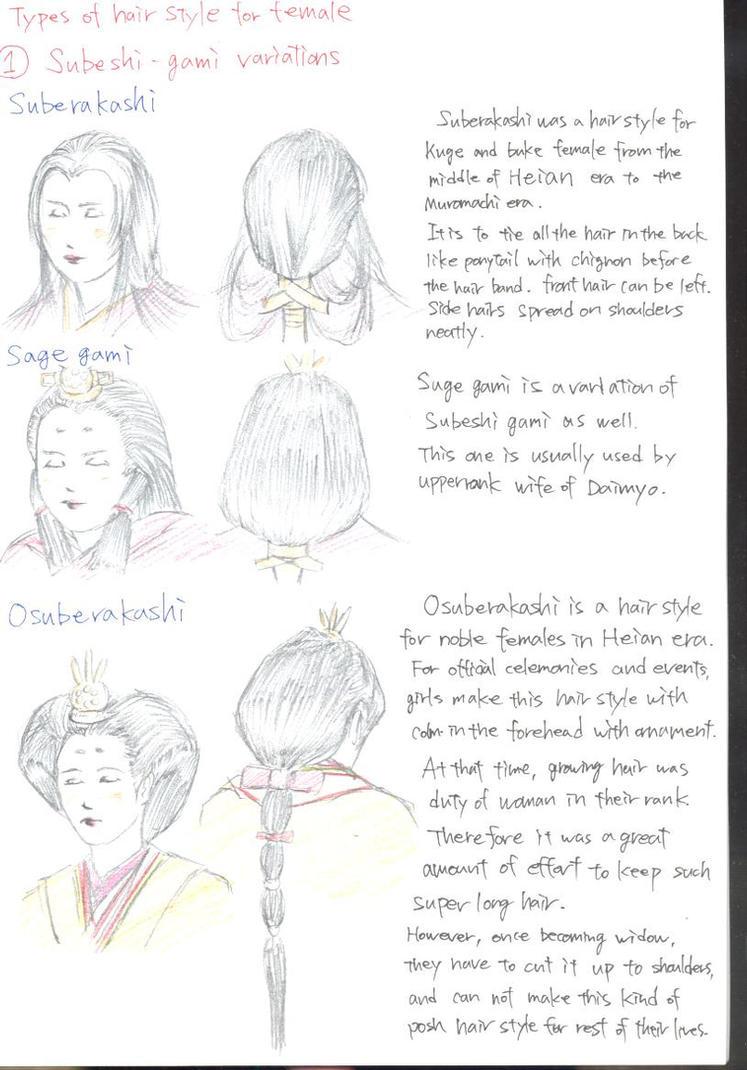 Nihongami Tutorial 6 by ShotaKotake