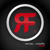 Rf logo avatar by skingcito