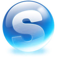 Sking logo avatar header. by skingcito