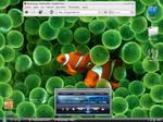 Vista Fish by skingcito