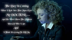 River Song 1