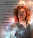 River Song- Run With The Doctor 3