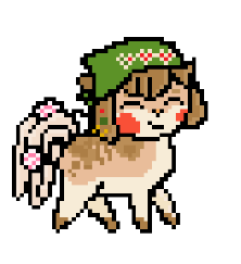 luckymou_pixel_by_momothepandabear-dargf