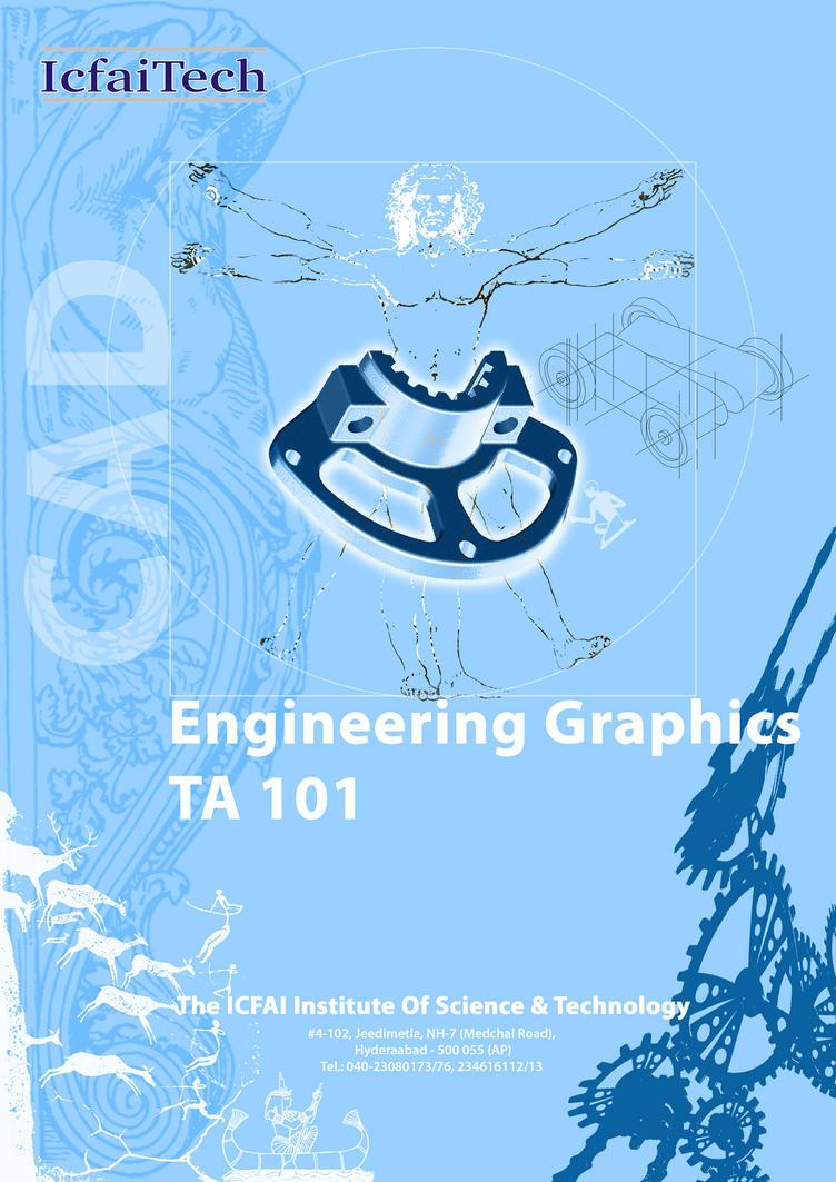 cover page design by dastagirda on cover page design by dastagirda