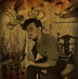 nicolasgabriel's Profile Picture