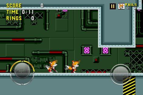 Sonic Christmas Hours.Weird Glitch On Sonic 1 Ios By Djaik Niffsta On Deviantart