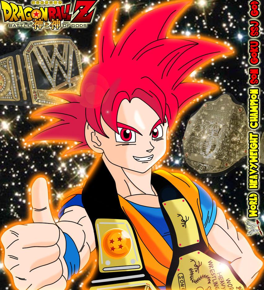 WWE World Heavyweight ...
