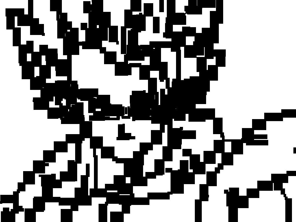 Gogeta Ssj3 Para Colorear: Gogeta SSJ Lineart By Gonzalossj3 On DeviantArt