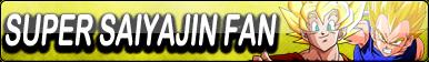 Super Saiyajin Fan Button