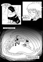 Lost Souls p147 by axemsir