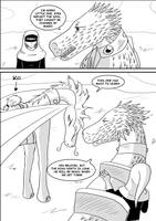 Lost Souls p144 by axemsir
