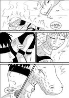 Lost Souls p143 by axemsir