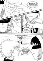 Lost Souls p142 by axemsir