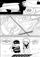 Lost Souls p141 by axemsir
