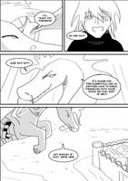 Lost Souls p149 by axemsir
