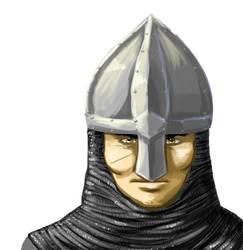 Guard WIP