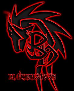 bl4ckh34v3n's Profile Picture